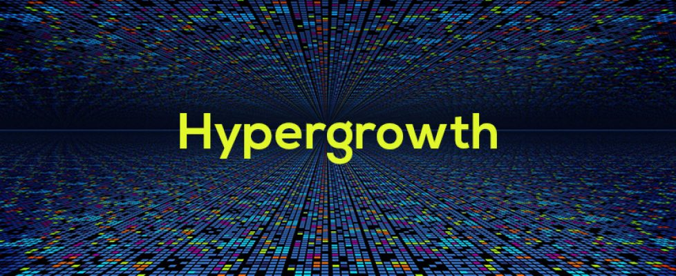 hypergrowth smtx